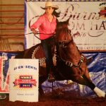 Saddle Blankets For Sale in Oklahoma