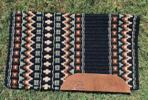 the domino 2