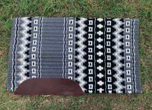 the domino 4